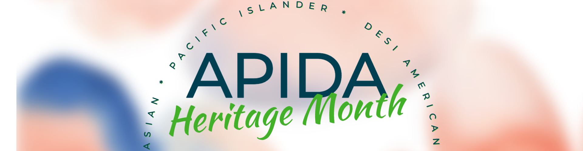 Join KSU in celebrating APIDA Heritage Month